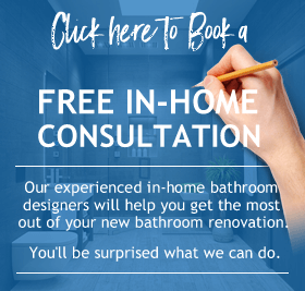 free bathroom consultation hills district