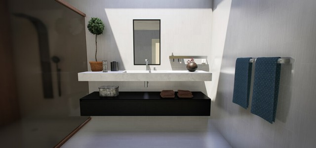 Modern Bathroom Renovation Solutions - Consult the Best in the Business