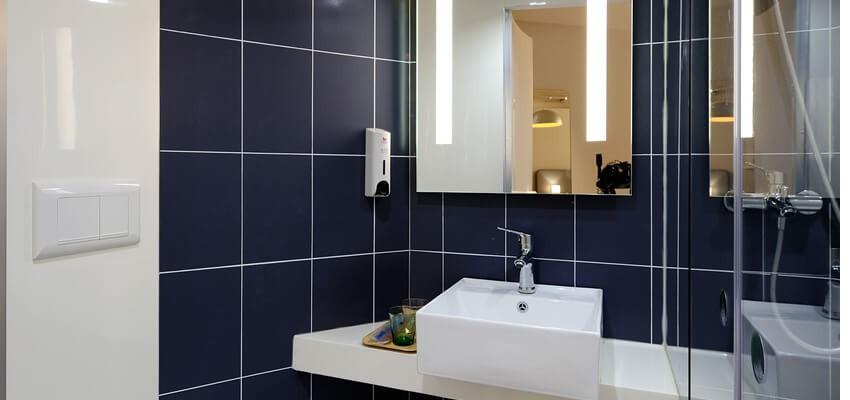 bathroom_for_men_design_ideas_hills_district