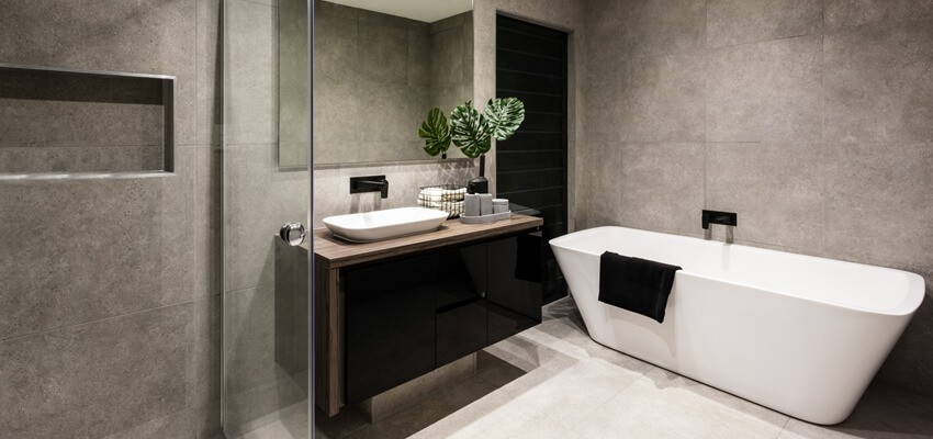 castle_hill_bathroom_renovations_bathroom_design_ideas