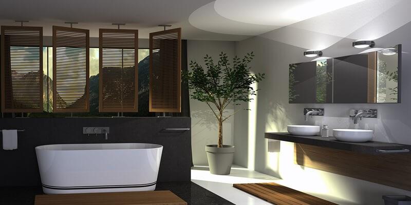 rouse_hille_bathroom_renovations_design_ideas