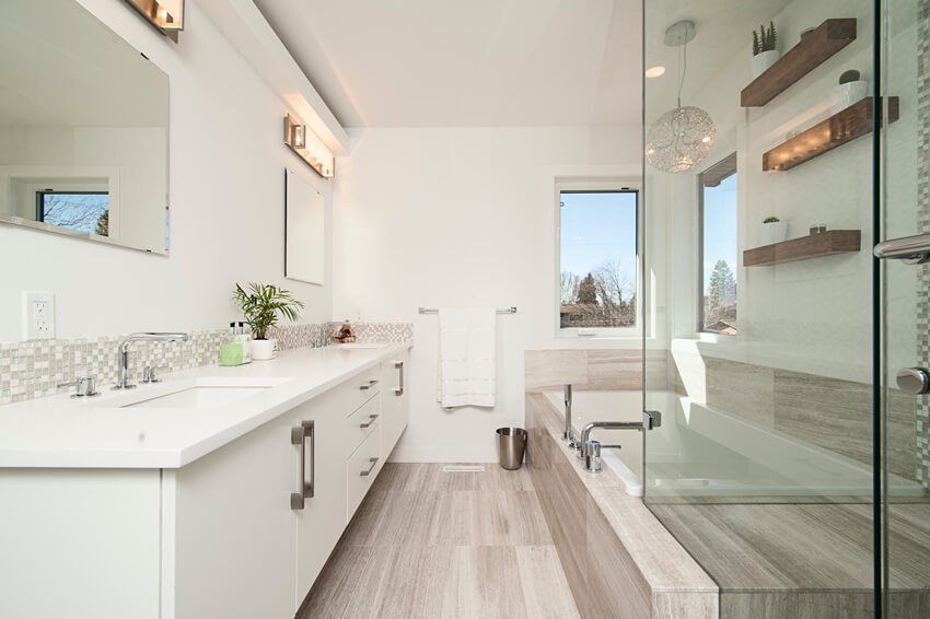 2019_bathroom_renovation_design_inspiration_sydney