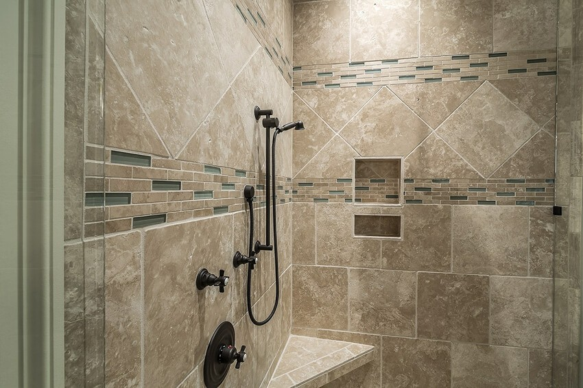 luxury_bathroom_tiles_on_a_budget_sydney