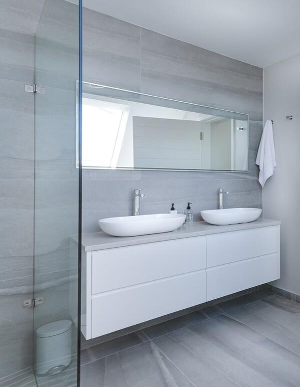 bathroom_renovations_measure_quote_beaumont_hills