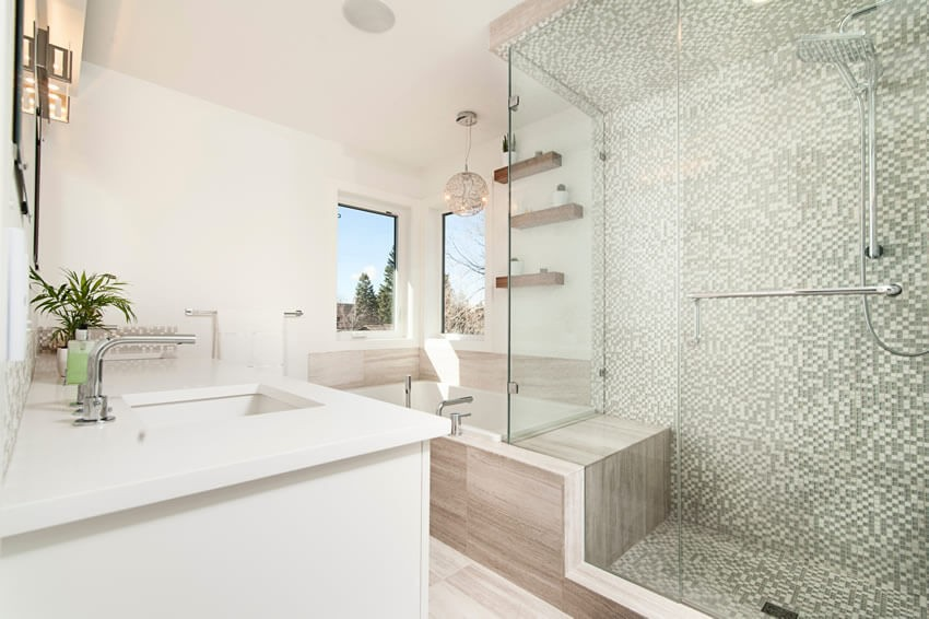 Cherrybrook Top 5 Bathroom Renovation Tips 2019