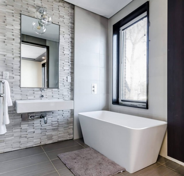 5 Bathroom Renovation Tips in 2019 in Castle Hill