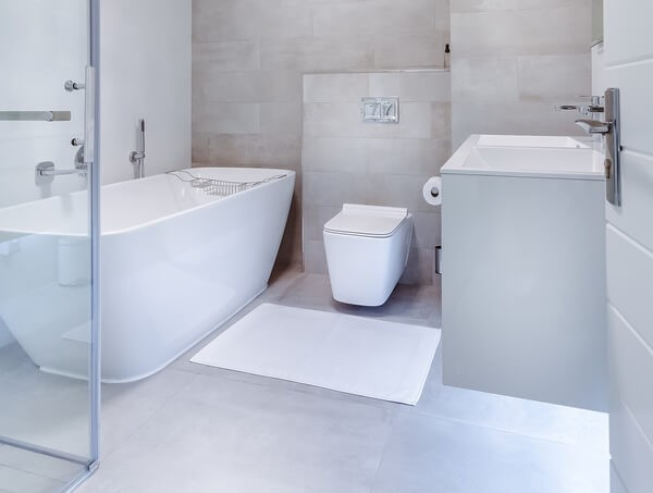 modern_bathroom_solutions_renovations_pennant_hills
