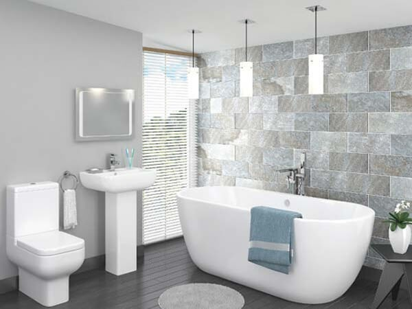 Looking for a bathroom renovations to suit your budget ?