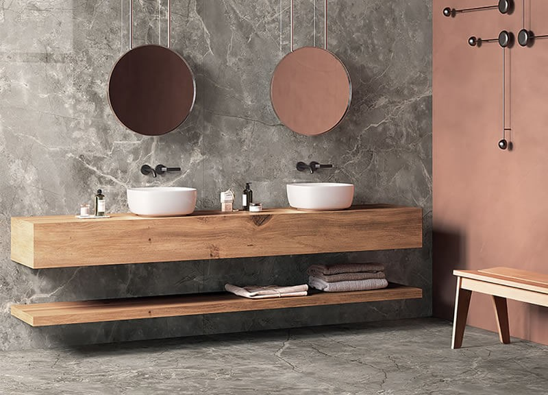 why_we_recommend_parisi_bathroom_ware_for_our_renovations