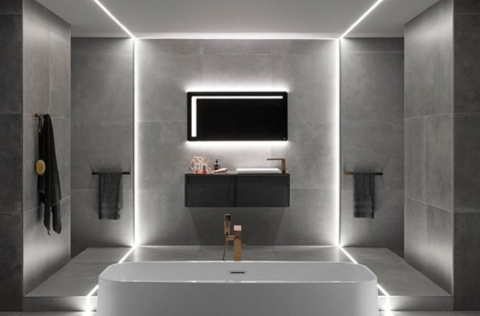 MBS_Bathroom_trends_2020_blog