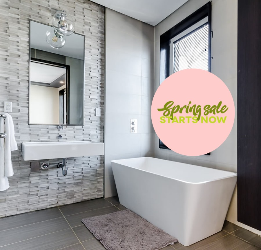 spring-sale-bathroom-renovation-sydne_20200901-003409_1