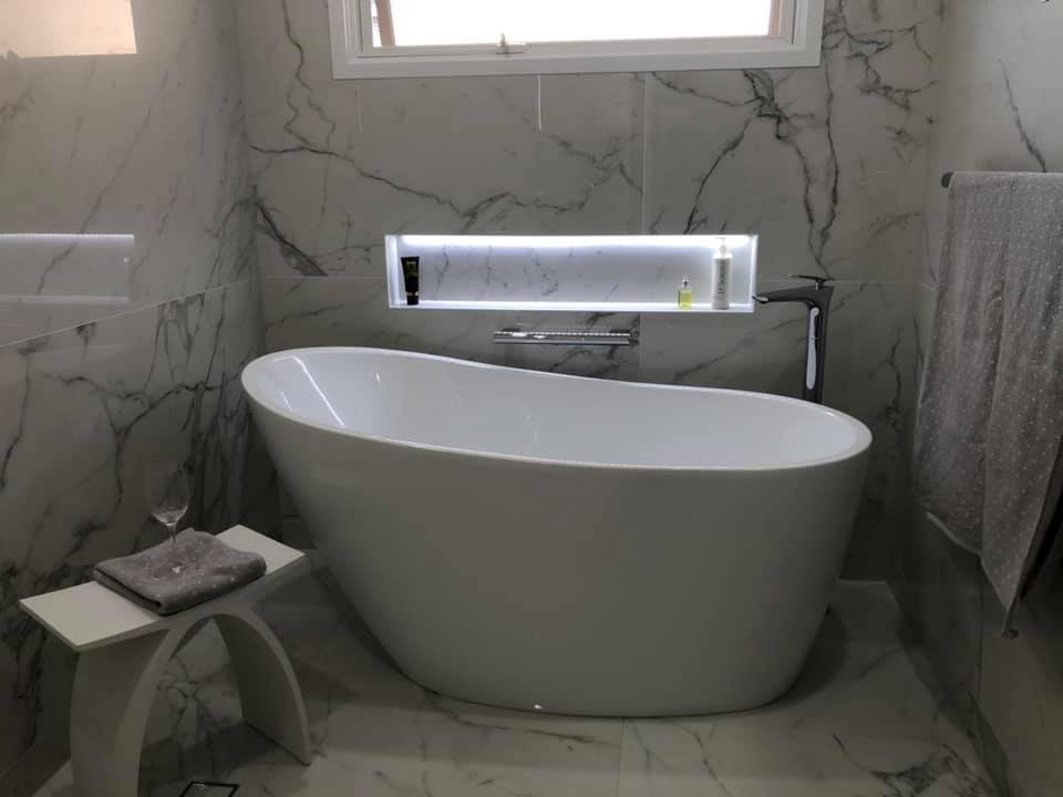 modern-bathroom-solutions-
