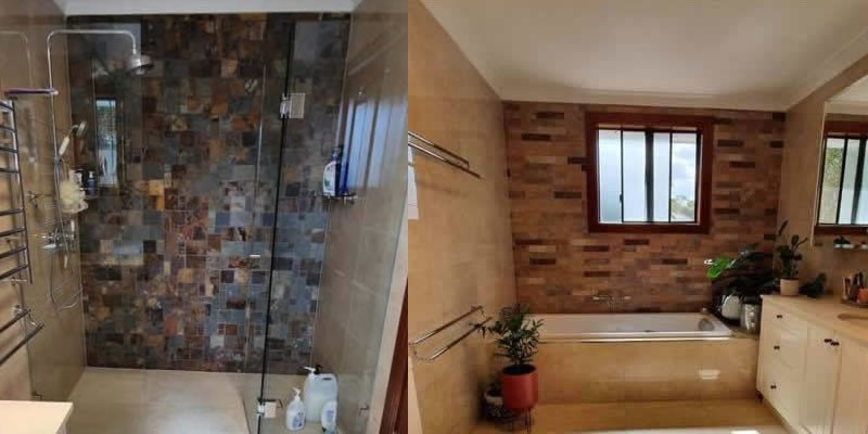 modernbathroom-gladesvills