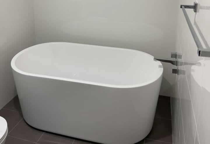 modern-bathroom-solutions-sydney-renovationsmain