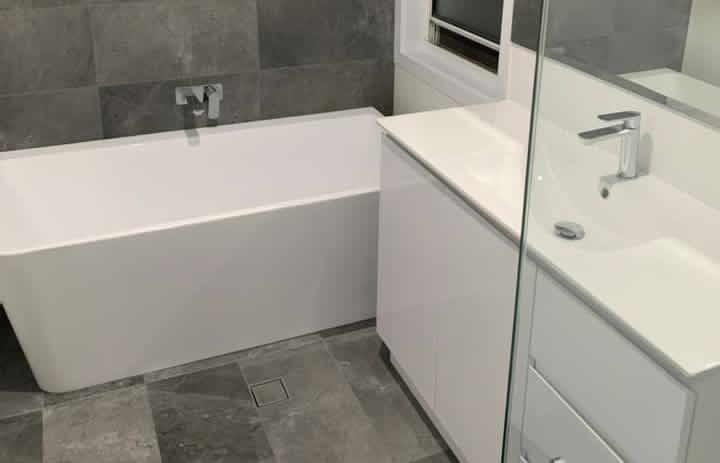 modern-bathroom-solutions-sydney-renovations-sydney5main