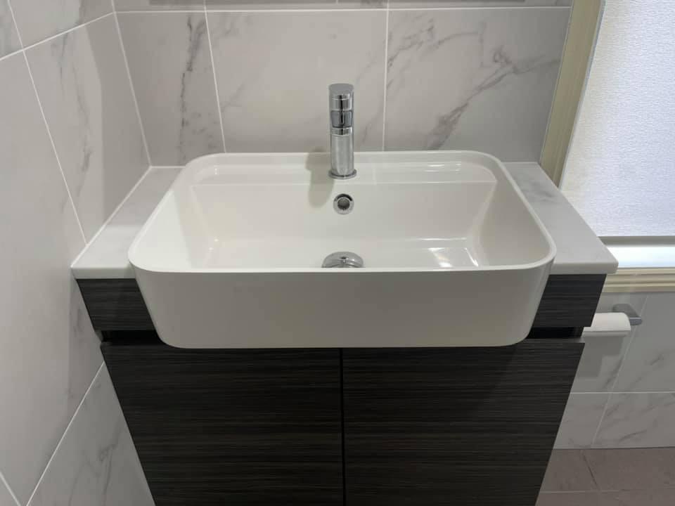 hills-district-modern-bathroom-solutions-sydney-renovations2