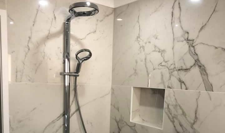 luxury-high-end-bathroom-renovations-sydney