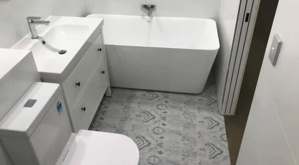 bathroom-renovations-zetland2