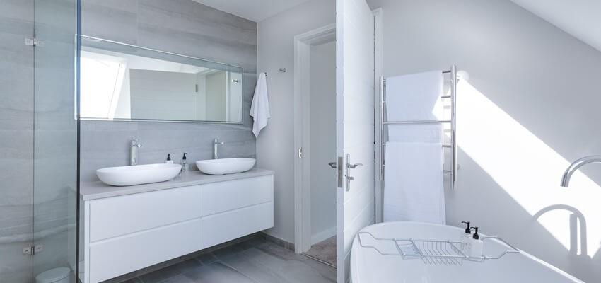 modern_bathroom_design_the_minimalist_bathroom_effect_hills_district