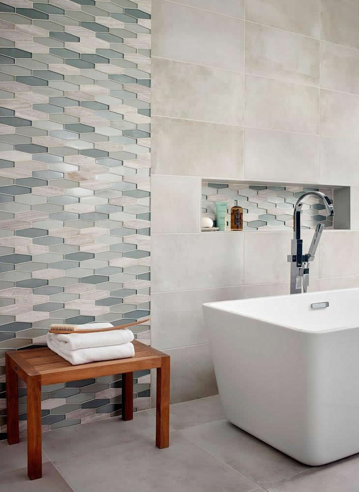 mosaic tiles 2020 trends